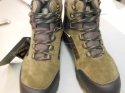 Scarpa Caracal Goretex